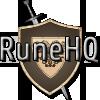 RuneHQ