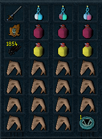 ranged inventory.png