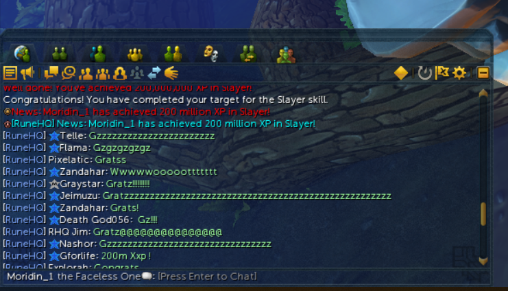 200m Slayer.png