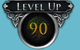 90 woodcutting.png