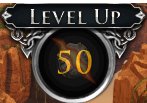 50 Runecrafting.png