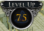 75 mage.png