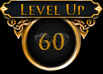60 Thieving.png