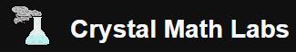 CrystalMathLabs.png