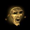 RuneHQ Robot