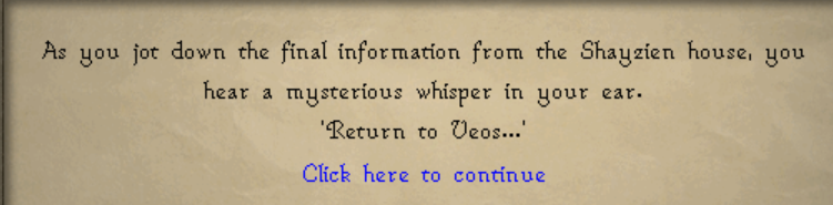 return to veos.png