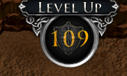 109 Defence.png