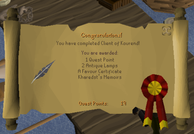 quest done.png