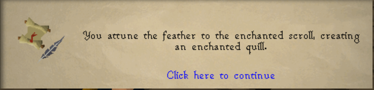 Ink quill message.png