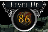 86 Dung.png