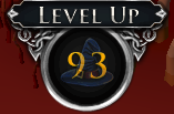 93 Mage.png