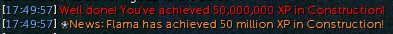 50m construct.png