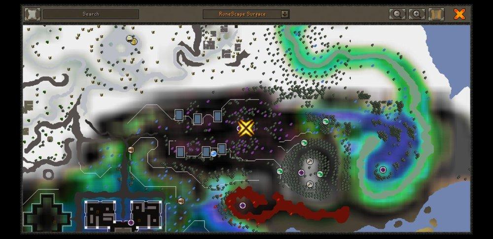 Screenshot_20181108-025912_Old School RuneScape.jpg