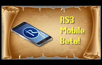 MobileBeta.png