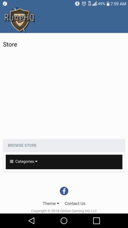 Screenshot_2018-11-01-07-59-08.png