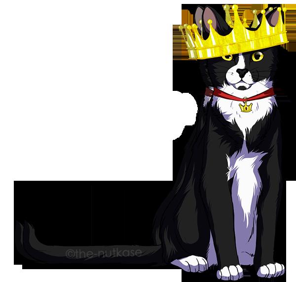 cat crown.png
