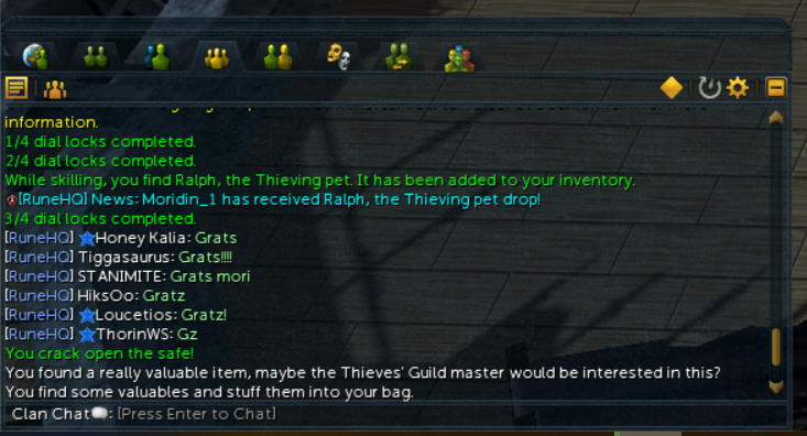 Ralph thieving Pet.png