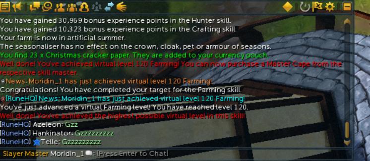 120 Farming.png