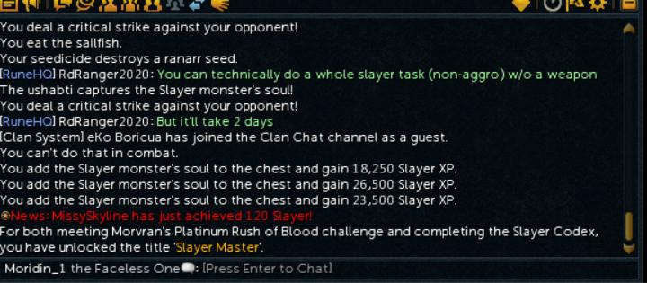Gold Slayer Master.png