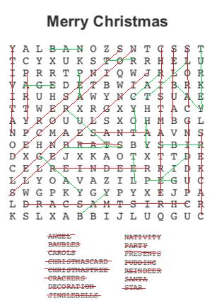DecWordSearch.png.fd0fd53454d88f205ae51b41e6e9960a.png.17c3a65fda903db7491b5cb8d119b6d3.png