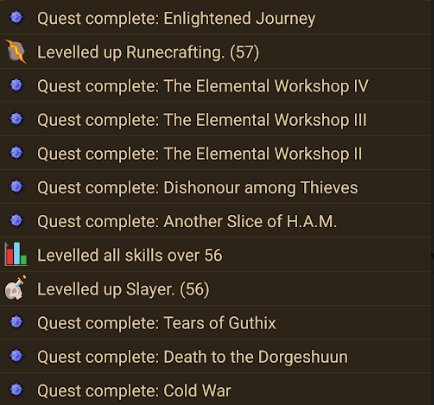 quests1.png