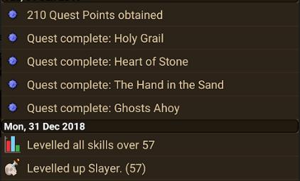 quests2.png