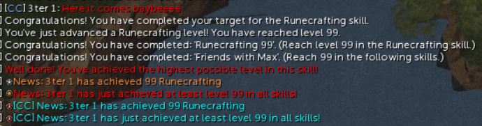 Maxed baybee.PNG