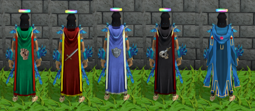 Achievement capes 4.png