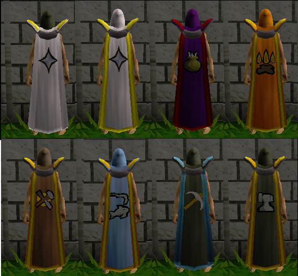 Achievement capes 1.png