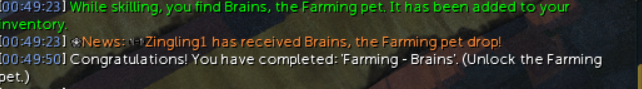 1259483311_FarmSkillpet-Ironman.png.8b5a4db7323c885a78c8d37f4fa1e3e2.png