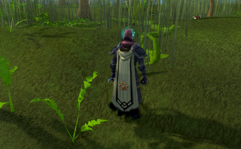 Master Hunter Cape.png