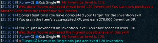 invent120.png
