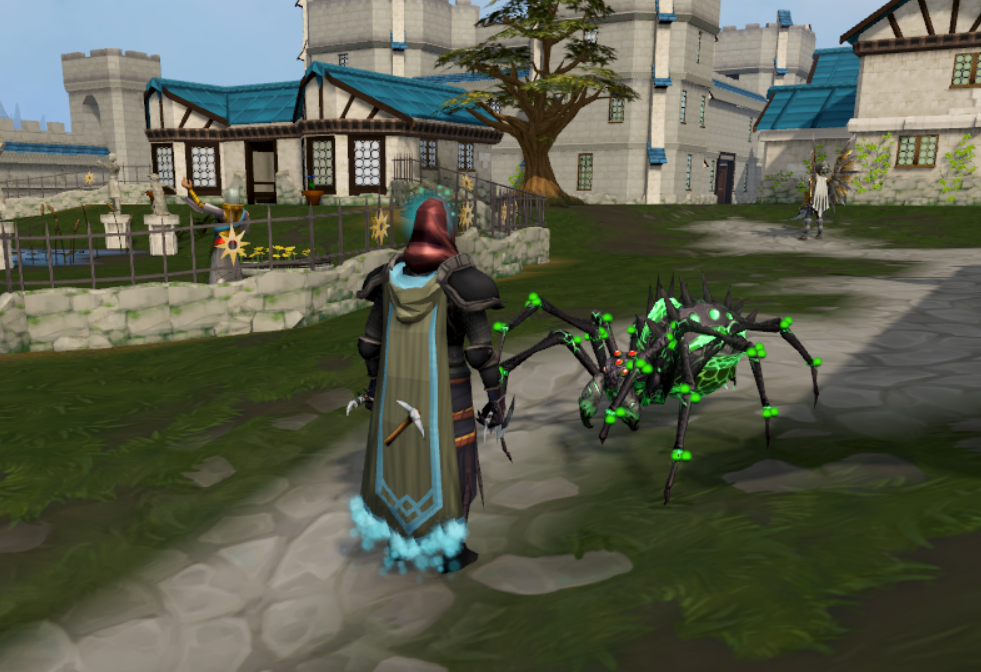 120 mining cape.png