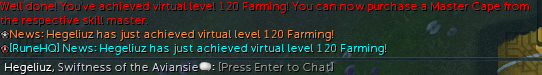 farm 120.png
