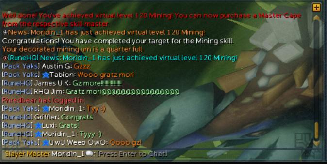 Mining 120.png
