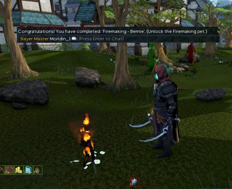 Bernie.Fire Making Pet.jpg