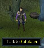 Safalaan.png
