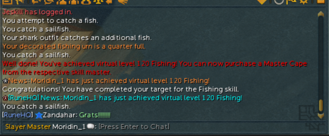 120 Fishing.png