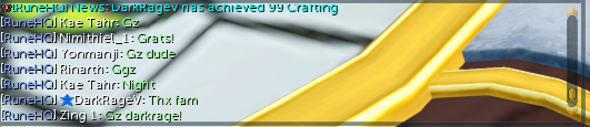 craftchat.PNG