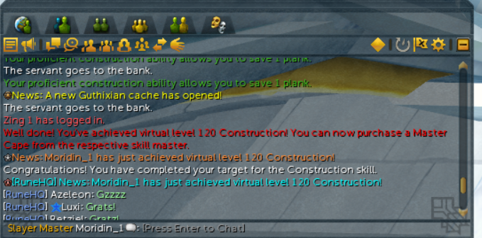 120 Construction.png