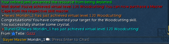 120 Woodcutting.png