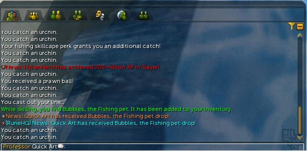 first pet.png