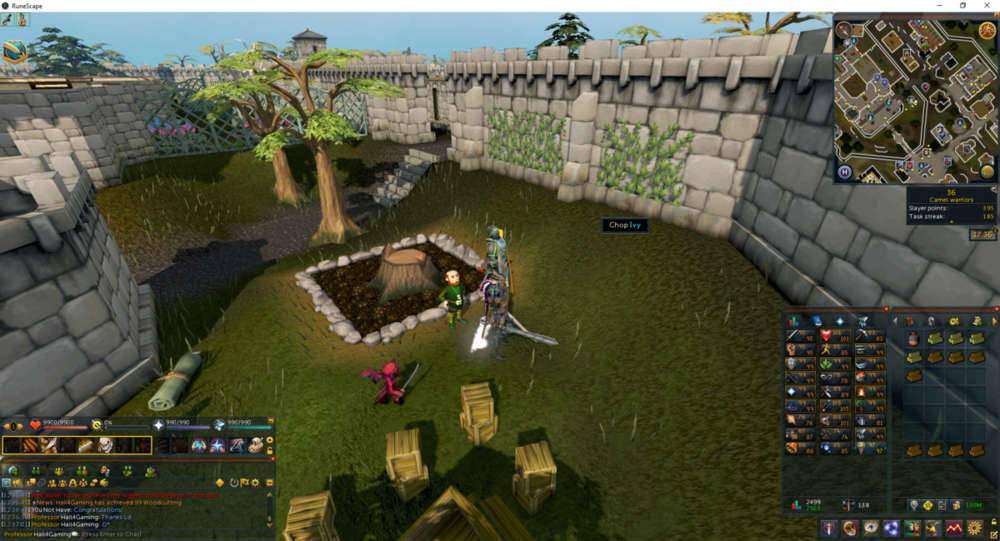 99-Woodcutting-2.png