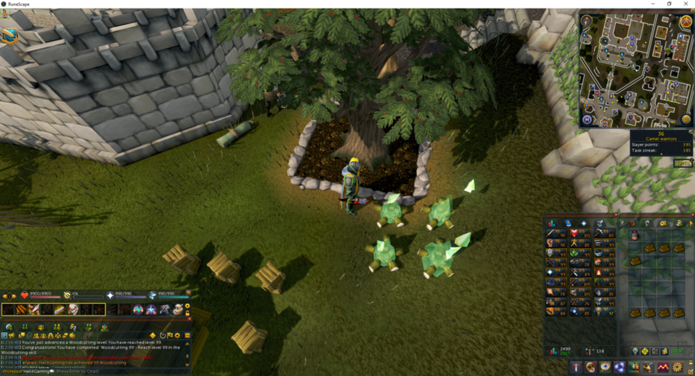 99-Woodcutting-3.png