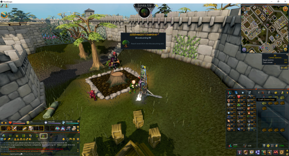 99-Woodcutting.png