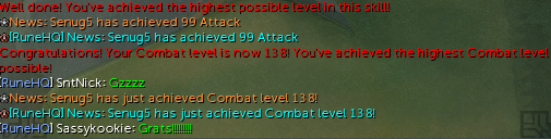 99 attack - 138 combat.png