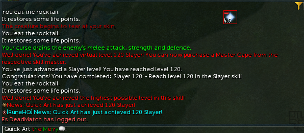 slayer 120.png