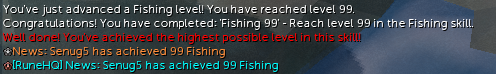 99 fishing.png