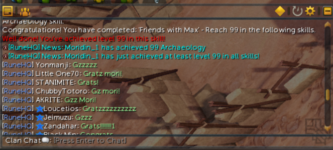 99 Archeology.png