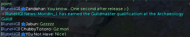 Guildmaster Title.png